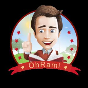 OhRami
