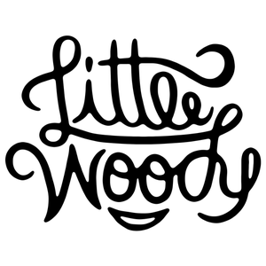 LittleWoody