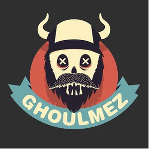 ghoulmez