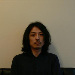 kotarotanaka