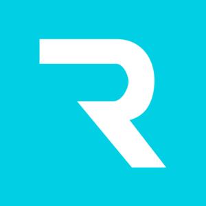 robinnasif