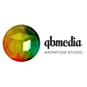 qbmedia
