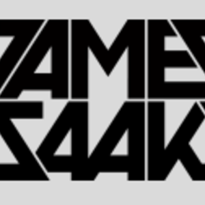 jamesisaaks
