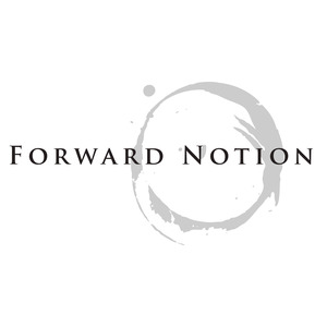 forwardnotion