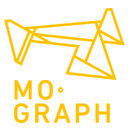 analia.mo.graph