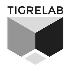 Tigrelab