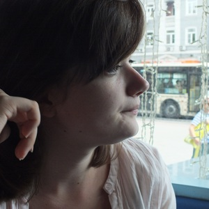 anya.milovanova
