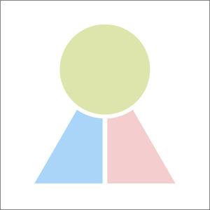 NakamuraBideo