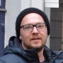 alexkogan