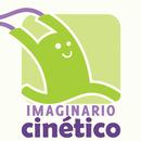ImaginarioCinetico