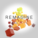 remagine