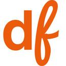 digitalfinch