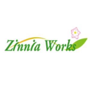 zinniaworks