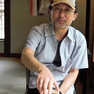 shintarou