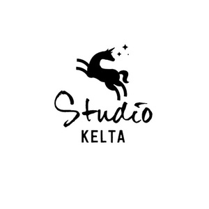 Studio.KELTA