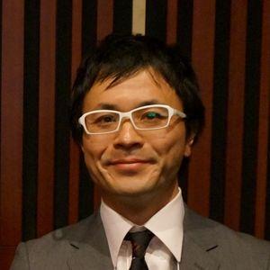 akiyoshi58
