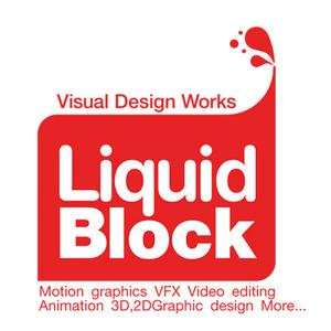 LiquidBlock