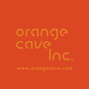 orangecave