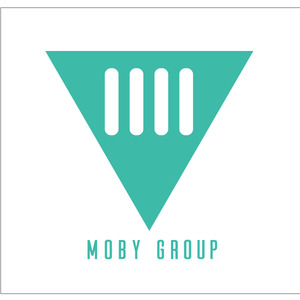 mobygroup