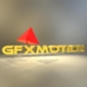 gfxmotion