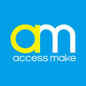 accessmake.kuriya