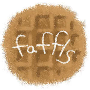 faffls
