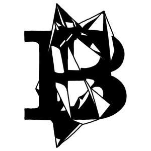 bittarbittar