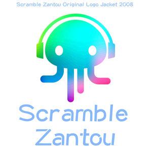 scramblezantou
