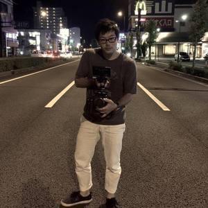 yousukesato
