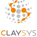 CLAYSYS