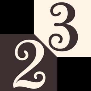 1se2or3