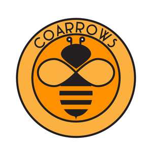 coarrows