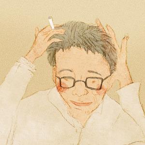kyonosuketakayasu