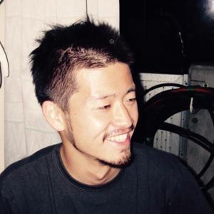 ishizaki1998