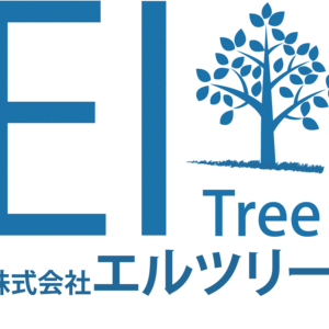 el.tree