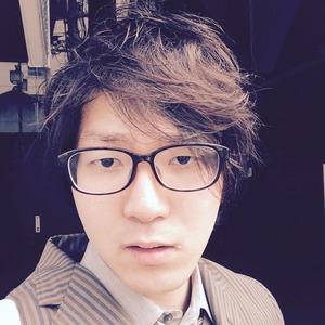 ShotaNagasaki23