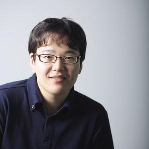 T.Nagayama