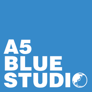 A5BLUESTUDIO
